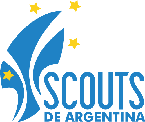Plan Nacional de Voluntariado Scout